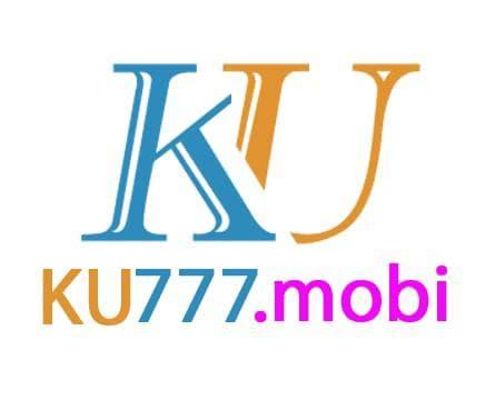 ku777